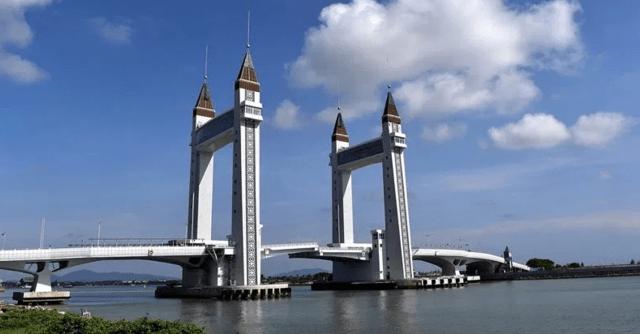Terengganu Kini Zon Hijau Bebas COVID-19