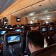 Trip Palsu Untuk Mereka Yang 'Gian' Sangat Nak Travel 8