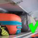 AirAsia Benarkan 2 Beg Kabin, Beg Troli Dibenarkan Dengan Syarat 8