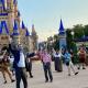 Amerika Tetap Buka Disney World Walaupun Kes COVID-19 Catat Lebih 10,000 Sehari 5