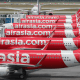 Dana Pinjaman Untuk AirAsia Berbanding Malaysia Airlines 8
