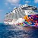 Pelayaran 'Cruise To Nowhere' Dapat Lebih 6,000 Tempahan! 5