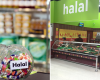84 Senarai Penuh Logo-logo Halal Luar Negara Yang Diiktiraf Oleh JAKIM. Tiada Lagi Keraguan! 11
