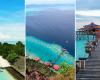 10 Pulau Di Sabah Yang Menarik. Mesti Pergi! 12