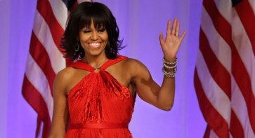 130122_michelle_obama_innaugural_ball_rtr_328