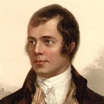 Profile of the Day: Robert Burns