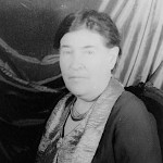 Profile of the Day: Willa Cather