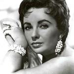 Profile of the Day: Elizabeth Taylor