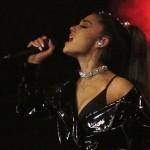 Profile of the Day: Ariana Grande