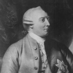 Profile of the Day: George III