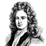 Profile of the Day: Thomas Savery