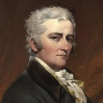 Profile of the Day: John Trumbull