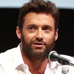 Profile of the Day: Hugh Jackman