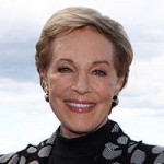 Profile of the Day: Julie Andrews