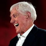 Profile of the Day: Dick Van Dyke