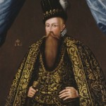 Profile of the Day: John III, King of Sweden