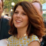 Profile of the Day: Marisa Tomei