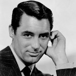 Profile of the Day: Cary Grant