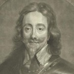 Profile of the Day: Charles I of England