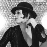 Profile of the Day: Liza Minnelli