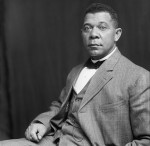 Profile of the Day: Booker T. Washington