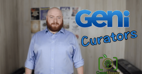 geneavlogger_curators