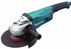 Makita GA9020 Meuleuse Ø 230 mm 2200 W