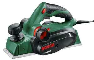 Bosch – Rabot – PHO 3100 – 0603271100