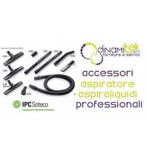 sppv4305206295Pinceau IPC Soteco rechange pour aspirateur