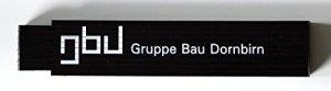«Bâton de Publicité d'Impression de Mètre pliant Outil de Mètre pliant en plastique 1m/noir pour collectionneurs guen terme