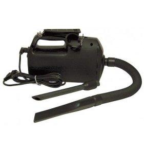 Expert by net – Aspirateurs – Aspirateur portable professionnel BLOW VAC