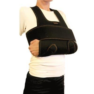 Sport-Elec Arm 302-s tablette iNMO Bras 34–38cmt