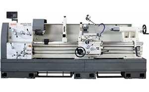 Elmag Industrie 1500/330–Rouleuse universel 400V