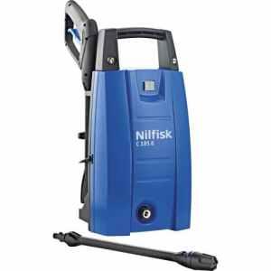 Nilfisk-Alto Nilfisk C 105.6-5 Nettoyeur haute pression