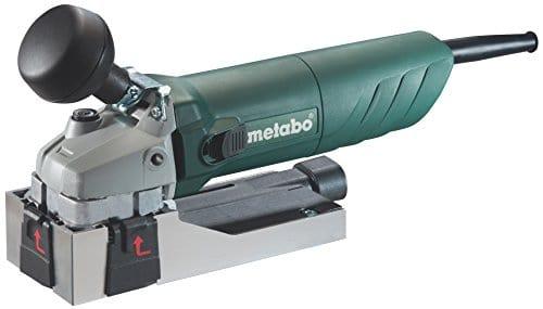 Metabo – LF 724 S – Fraiseuse (Import Allemagne)