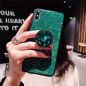 KeKeYM Coque en Caoutchouc Souple pour Samsung Galaxy Series