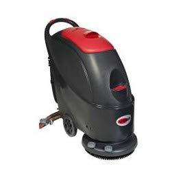 Matériel de nettoyage : AUTOLAVEUSE VIPER AS 430B – à Batterie – 43 CM