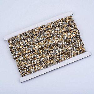 RainBabe Bracelet de Per?age ¨¤ Chaud Bracelet en Caoutchouc Bracelet Ceinture Cha?ne V¨ºtements Bande