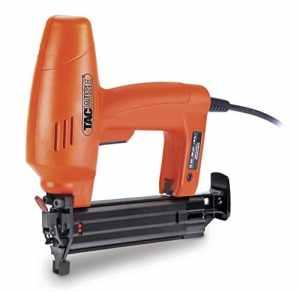 Tacwise 181ELS 1177 Cloueur électrique pour Clous 15-35 mm Type 180