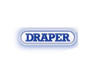 Draper Ybr4-r11Vis, Bleu