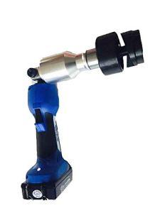 CGOLDENWALL EZ-6AL Perforatrice électrique hydraulique avec tête en aluminium (batterie séparément)
