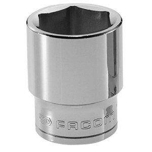 FACOM SC.S.24H Douille 1/2» 6 pans – 24 mm