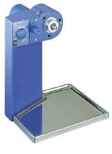 IKA WORKS INC. 2836001 MF 10 Basic Meuleuse microfine