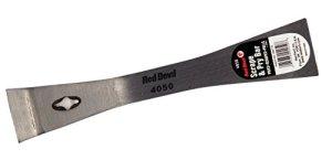 Diable Rouge 4050Scrapeft. N Pied-de-biche 24-Pack