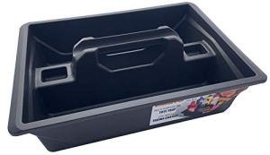 Mano Bac à outils de nettoyage robuste