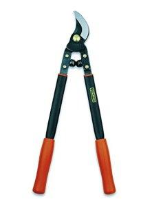 Altuna 0300-60-Tijeras podar Dos Manos 0300-60, 60cm