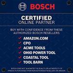Bosch GLM 20 Compact Blaze Télémètre laser 65 m, GLM 20