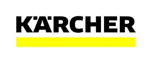 Karcher 4.905–029.0–Brosse Noir Dur