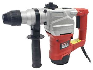 Mader Power Tools 63190 Perceuse-démoliteur, 1100 W, SDS Plus-63190, 1100 V