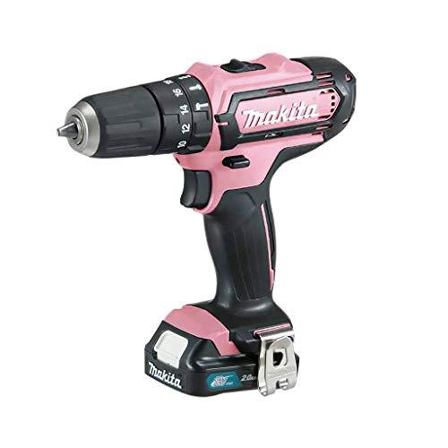Makita HP331DSAP1 Cordless Drill